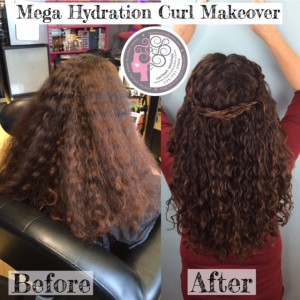 Curly Hair Tips And Tricks Archives Page 2 Of 4 Curly Hair And