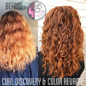 Master Stylist Curly Hairstyles Haircuts For Hair Reno